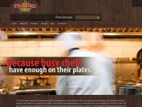provimifoods.com