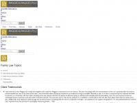 raggiolaw.com