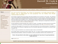 dallas-lawyer-foreclosure-bankruptcy.com