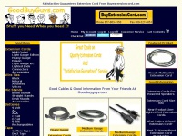 buyextensioncord.com