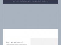 commongroundtheatre.co.uk