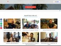 m-arabi.com