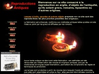 reproductions-antiques.com