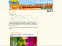 Theatrefest.co.uk