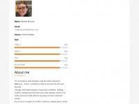 explorerwebdesign.co.uk