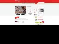 qualityfoods.com