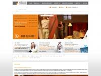 vancouverplayhouse.com