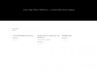 Centre-stage-productions.com