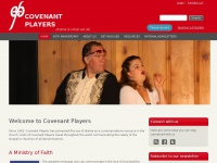 Covenantplayers.org