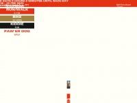 firecracker10k.org