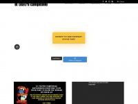 elteatrocampesino.com