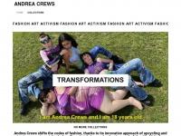 andreacrews.com