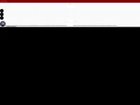 3arts.org