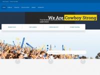 Mcneese.edu