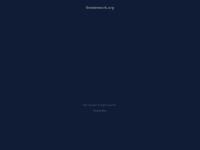 Theaterwork.org