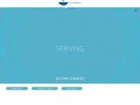 Thestewpot.org