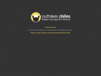 outtakesdallas.org