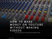 Jeffk.net