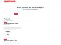 bishopkevinfarrell.org