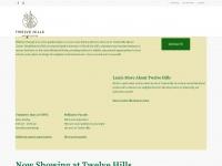 Twelvehills.org