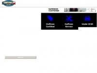 Huffines.net