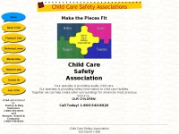 Child-care-safety.org