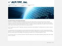 acptpf.com