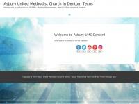 Asburydenton.org