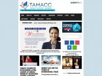 Tamacc.org