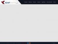 kempsmith.com