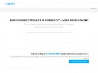amitor.com