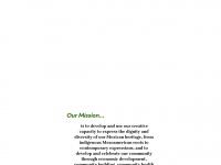 Mujerobrera.org