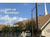 Fumcfairfield.org