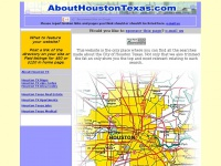 abouthoustontexas.com