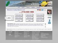 suretybondservices.com