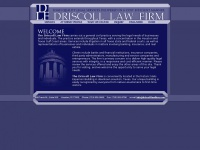 driscoll-lawfirm.com