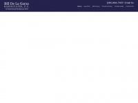 billdelagarzapc.com
