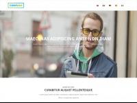 charleslwilliams.com