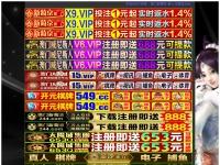 goldquestrealty.com