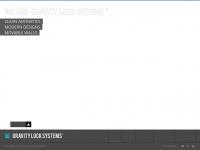 gravitylock.com