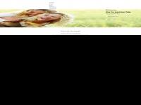 ddsassociates.com