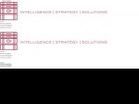 halmagean.com