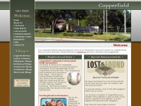 copperfield.org