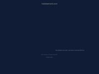 ticketservant.com
