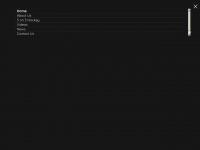 starskaters.org