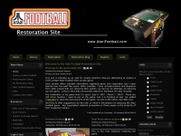 atarifootball.com