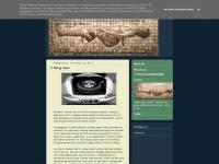 vitalpastor.blogspot.com