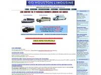 gohoustonlimousine.com