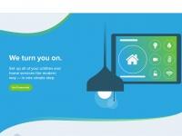 utilityconcierge.com