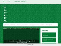 kennedaleisd.net Thumbnail